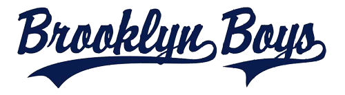 Brooklyn Boys logo